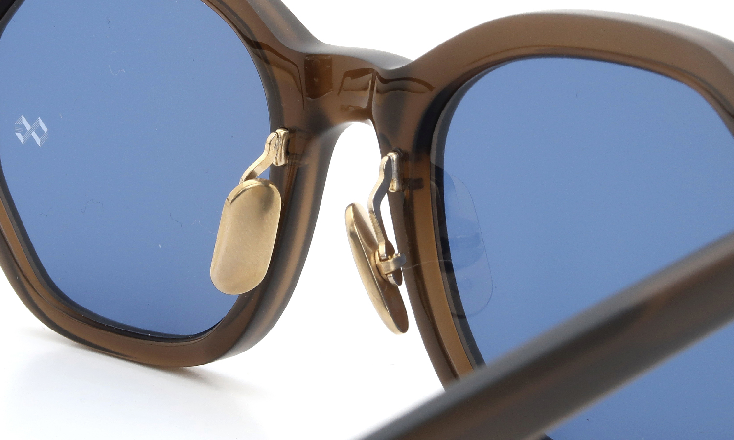 OG × OLIVER GOLDSMITH Re:BETSY 49 SG リ:ベッツィ 8