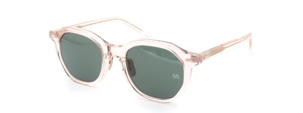 OGby Re:BETSY 49 SG Col.120-5