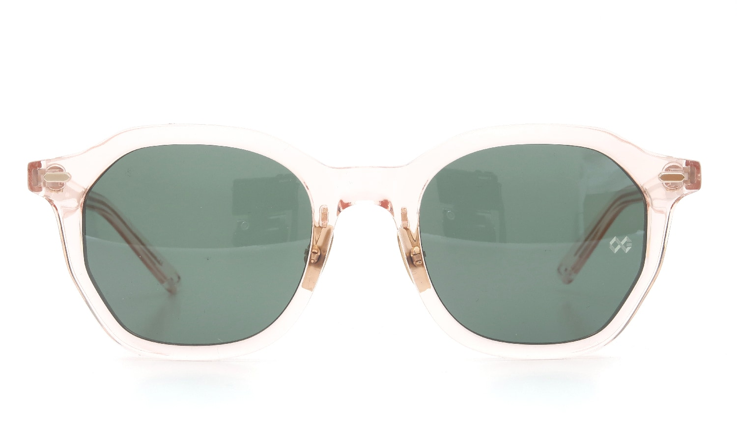 OG × OLIVER GOLDSMITH Re:BETSY 49 SG リ:ベッツィ 2