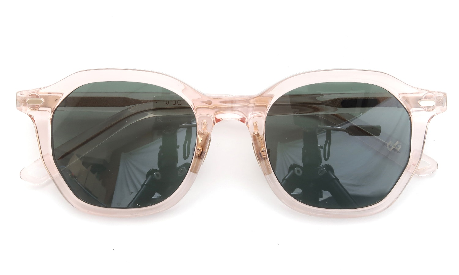 OG × OLIVER GOLDSMITH Re:BETSY 49 SG リ:ベッツィ 4