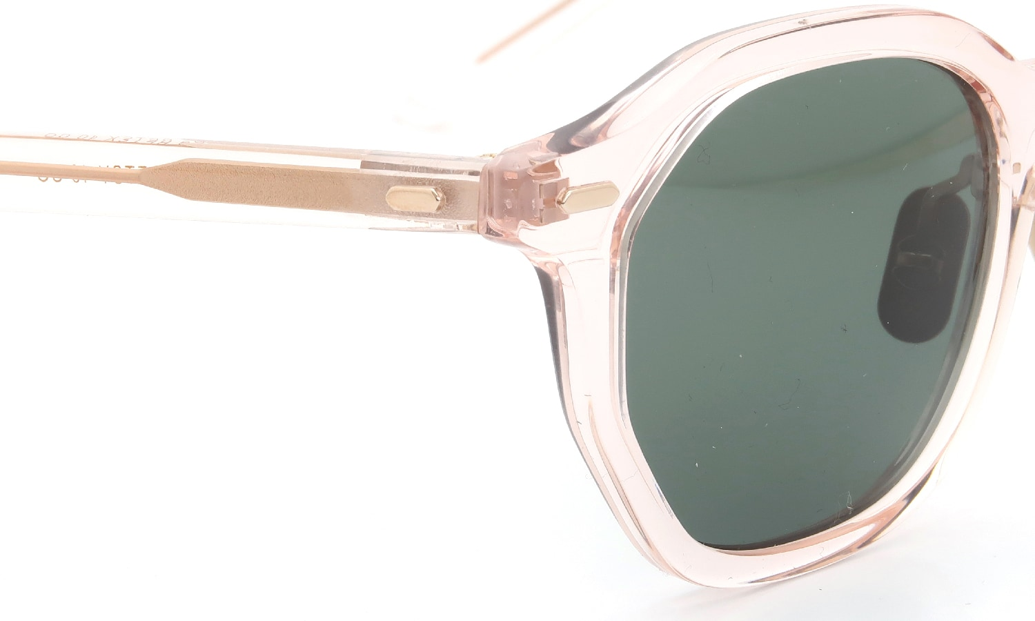 OG × OLIVER GOLDSMITH Re:BETSY 49 SG リ:ベッツィ 5