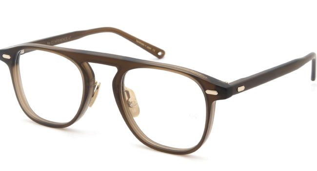 OG×OLIVERGOLDSMITH Re:CONFERENCE 47 Col.115-5