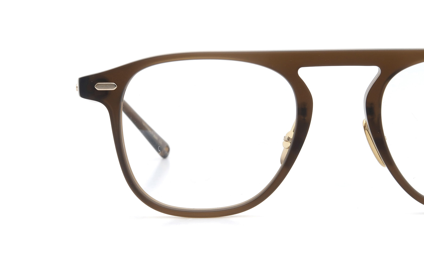 OG × OLIVER GOLDSMITH Re:CONFERENCE 47 リ:カンファレンス 6