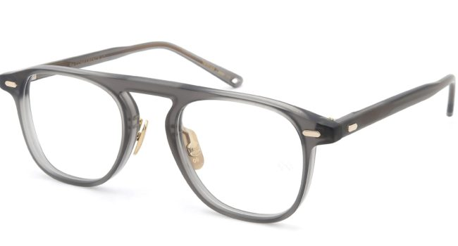 OG×OLIVERGOLDSMITH Re:CONFERENCE 47 Col.117-5
