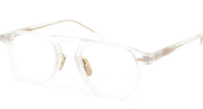 OG×OLIVERGOLDSMITH Re:CONFERENCE 47 Col.119-5