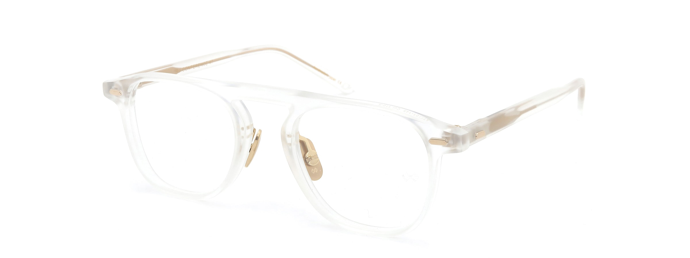 OG × OLIVER GOLDSMITH Re:CONFERENCE 47 リ:カンファレンス