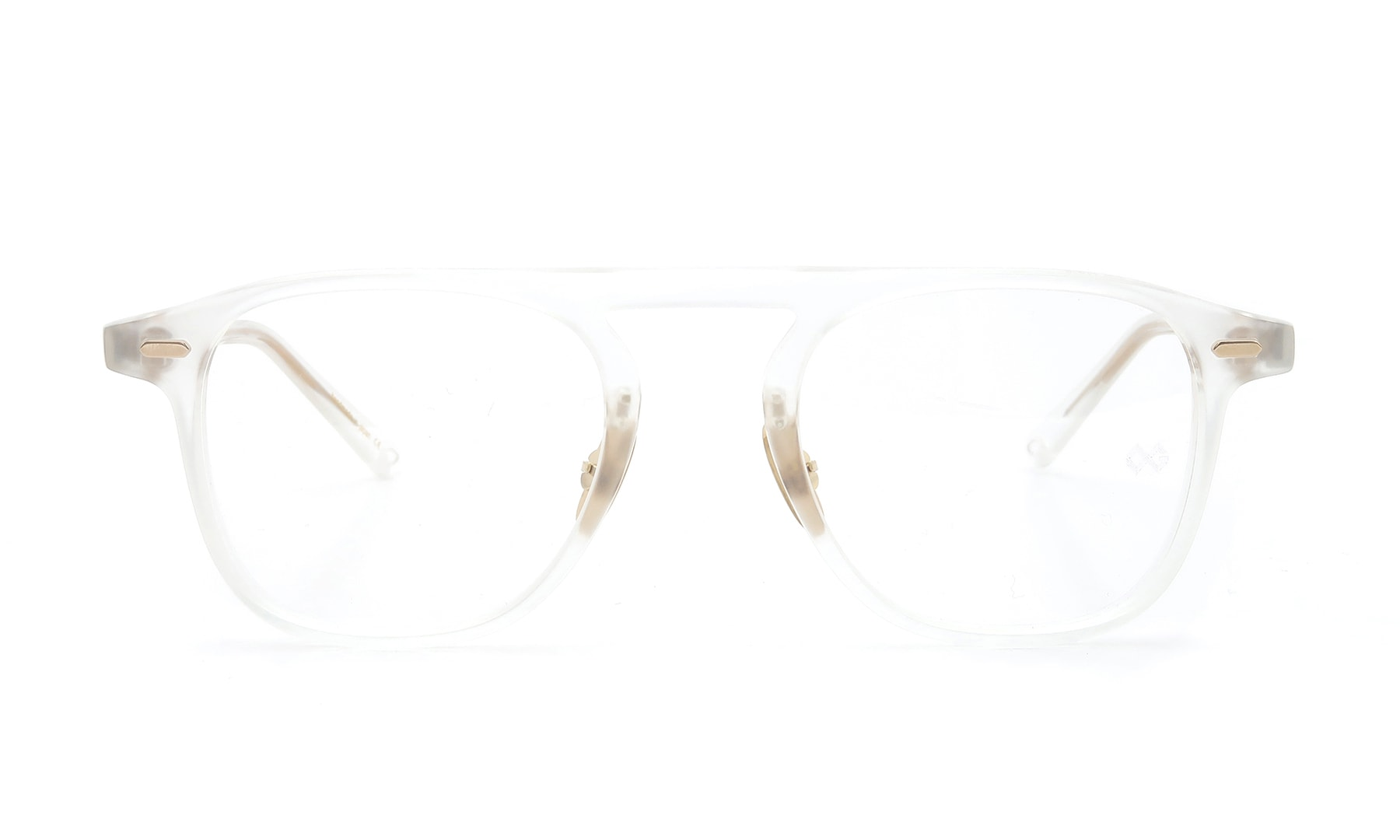 OG × OLIVER GOLDSMITH Re:CONFERENCE 47 リ:カンファレンス 2