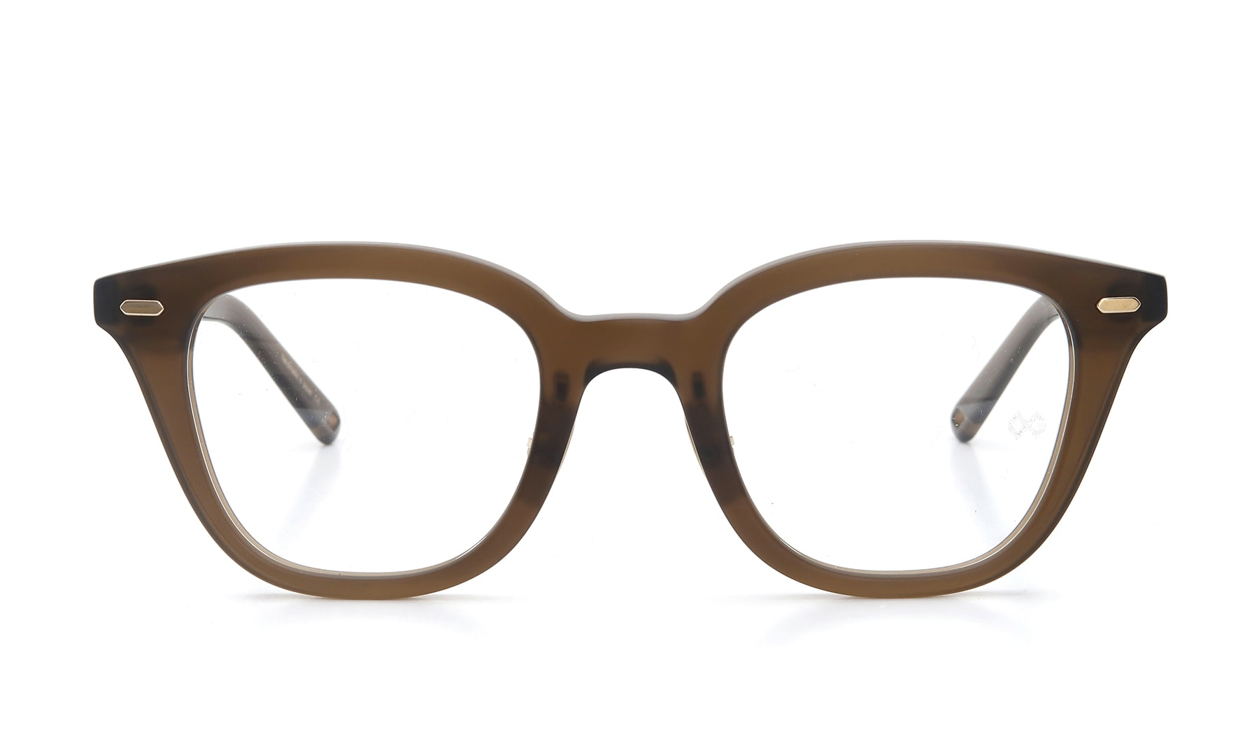 OG × OLIVER GOLDSMITH Re:MAY 46 リ:メイ 2