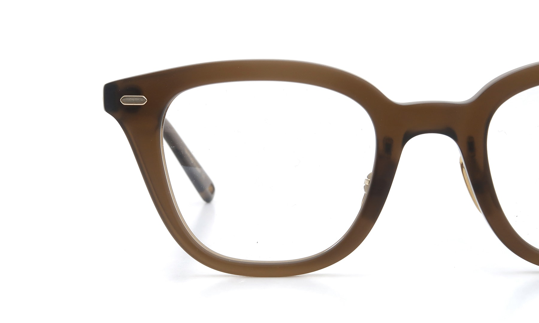 OG × OLIVER GOLDSMITH Re:MAY 46 リ:メイ 6