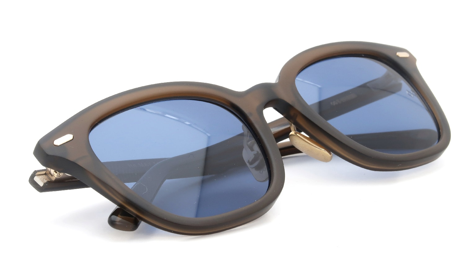 OG × OLIVER GOLDSMITH Re:MAY 50 SG リ:メイ 13