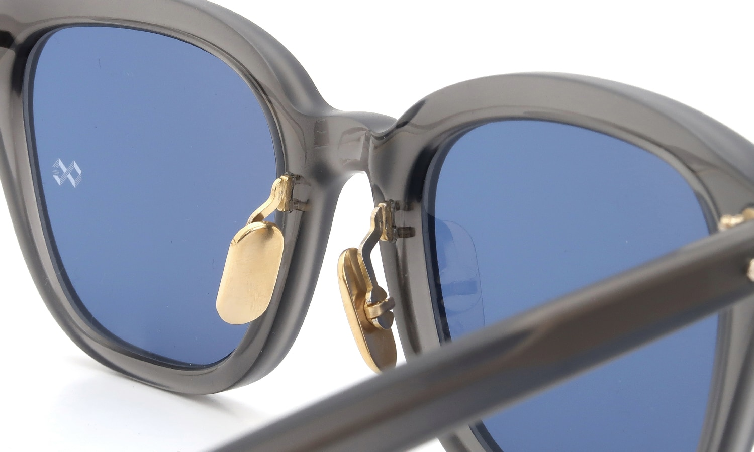 OG × OLIVER GOLDSMITH Re:MAY 50 SG リ:メイ 8