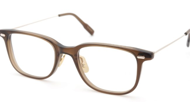OG × OLIVER GOLDSMITH Re:MUST Col.115-2