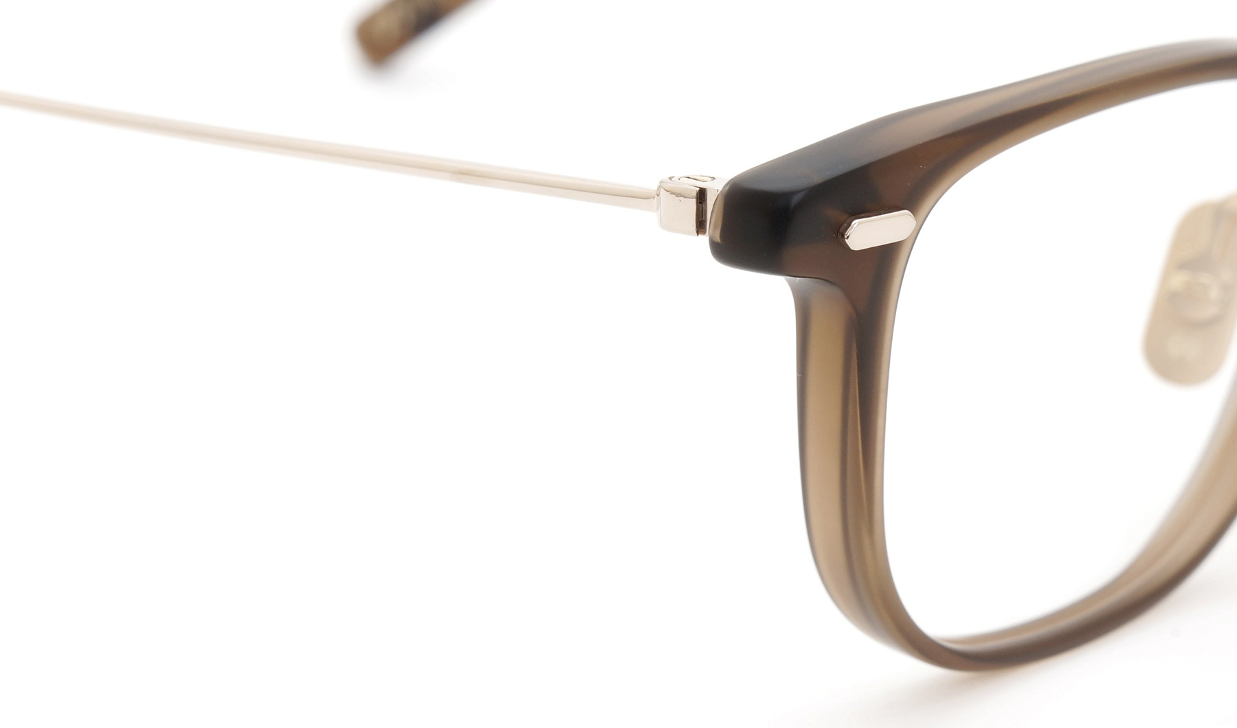 OG × OLIVER GOLDSMITH Re:MUST リ:マスト 5