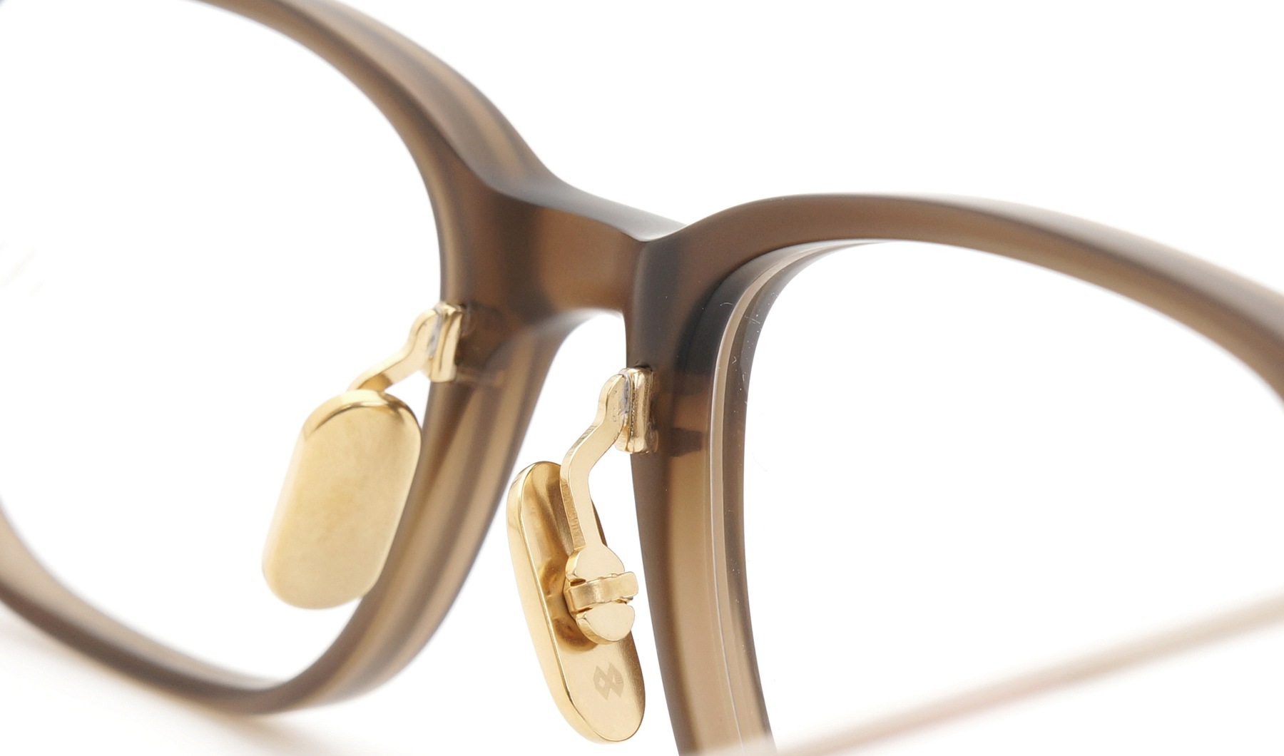 OG × OLIVER GOLDSMITH Re:MUST リ:マスト 8