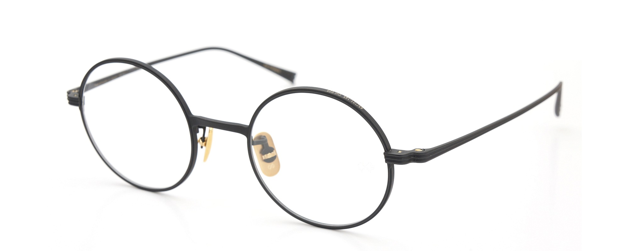 OG × OLIVER GOLDSMITH Re:PINNER 45size リ:ピナー