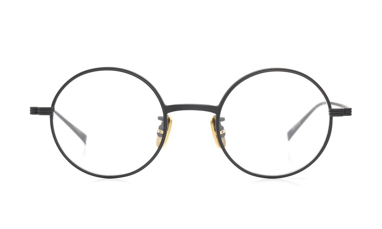 OG × OLIVER GOLDSMITH Re:PINNER 45size リ:ピナー 2