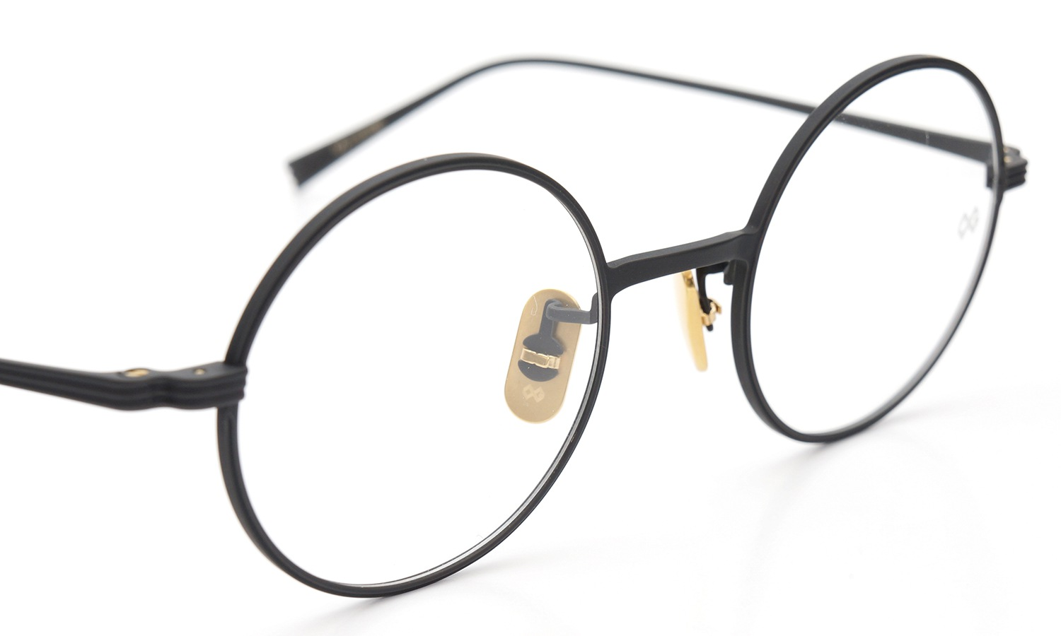 OG × OLIVER GOLDSMITH Re:PINNER 45size リ:ピナー 6