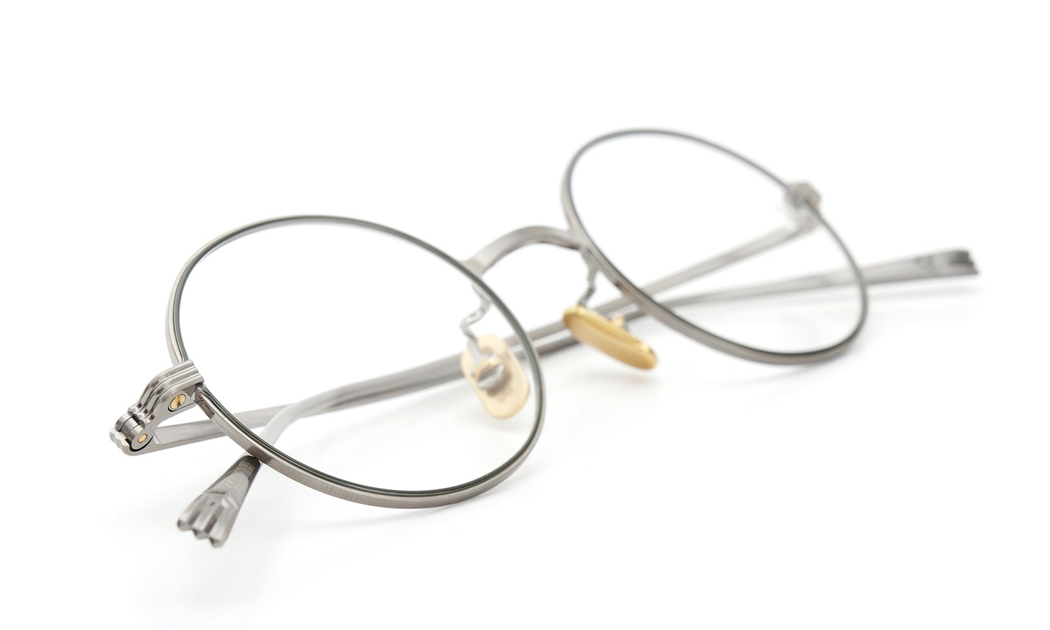 OG × OLIVER GOLDSMITH Re:PINNER 45size リ:ピナー 13
