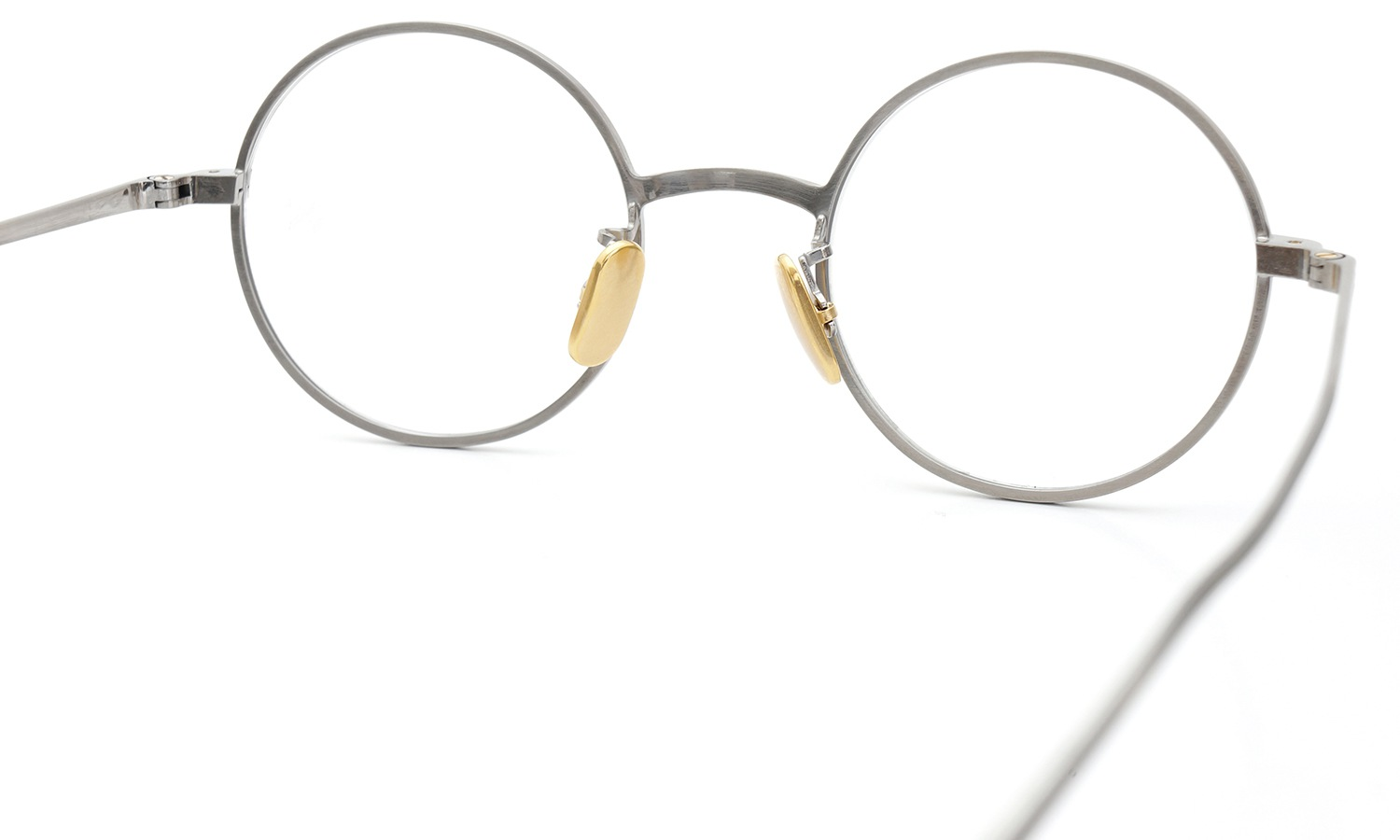 OG × OLIVER GOLDSMITH Re:PINNER 45size リ:ピナー 7
