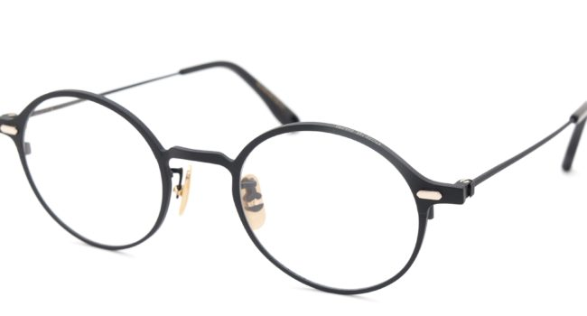 OG×OLIVERGOLDSMITH Re:RETRO SIX 47 Col.050