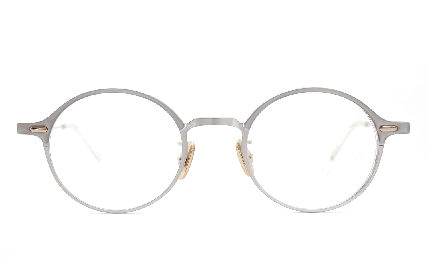 OG × OLIVER GOLDSMITH Re:RETRO SIX 47 リ:レトロシックス 2