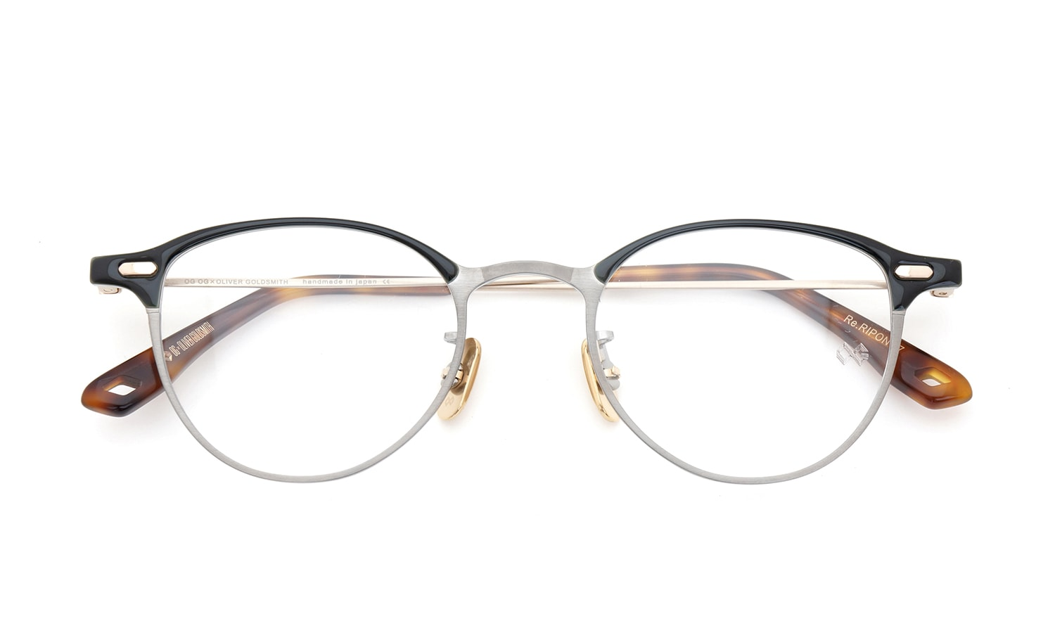 OG-by-OLIVERGOLDSMITH Re-RIPON-47 Col-051
