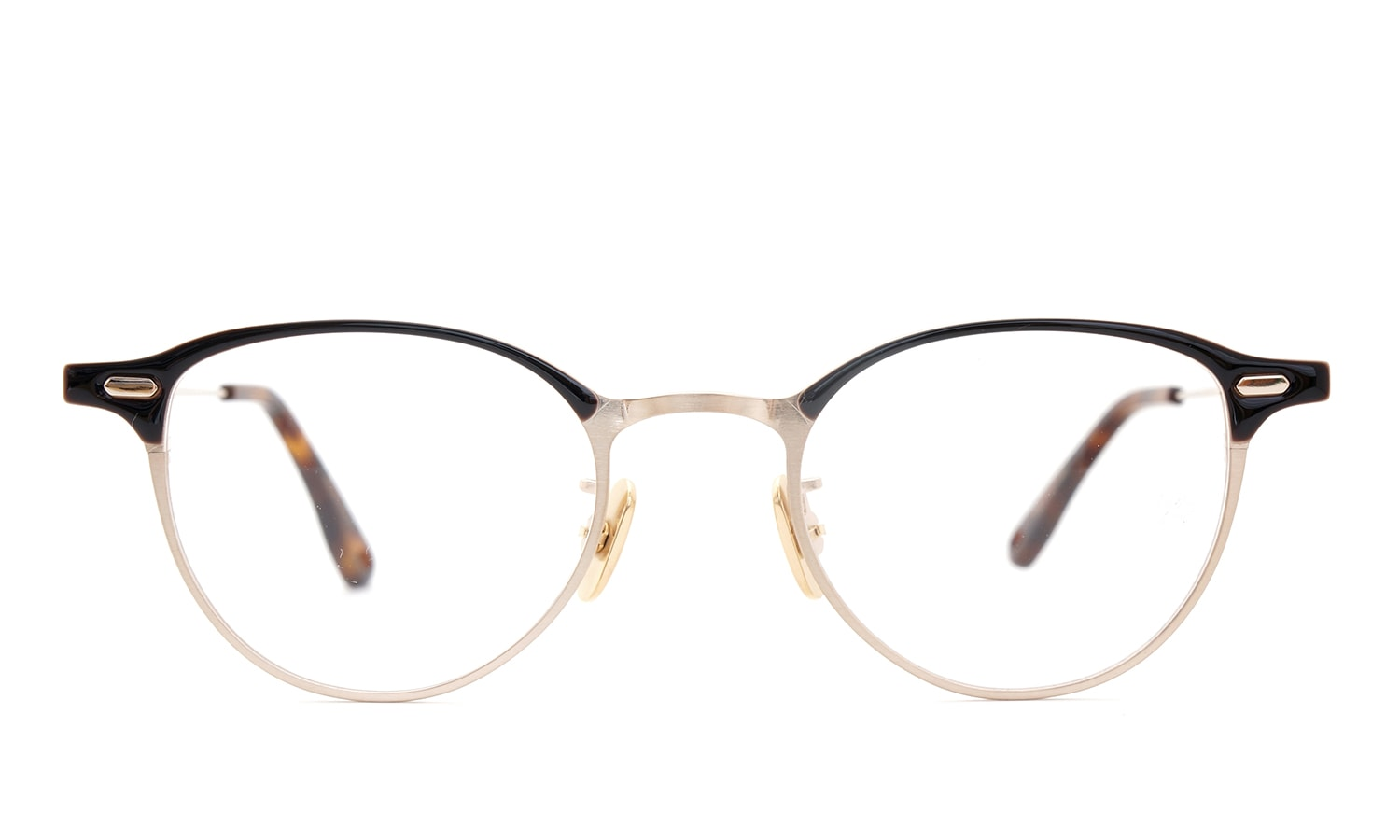 OG × OLIVER GOLDSMITH Re:RIPON 47 リ:リポン 2