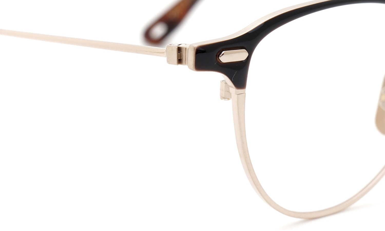 OG × OLIVER GOLDSMITH Re:RIPON 47 リ:リポン 5