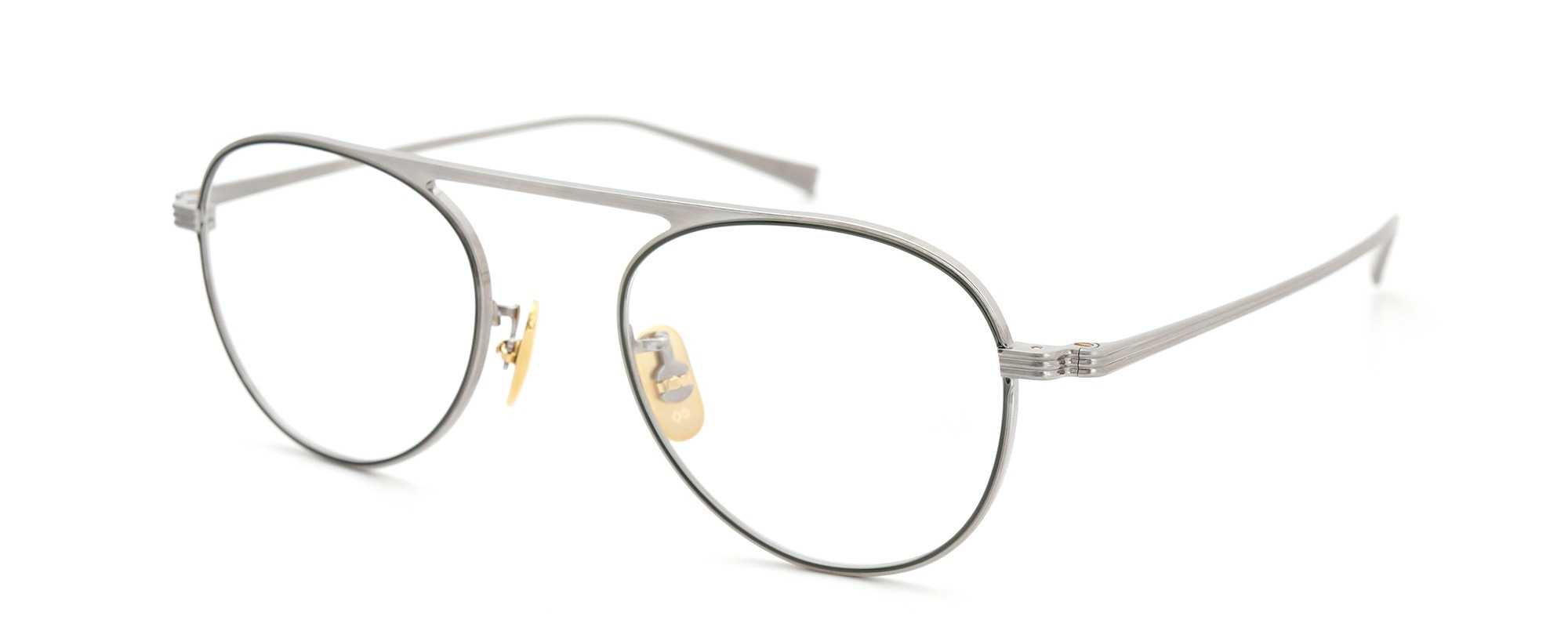 OG × OLIVER GOLDSMITH Re:TIPTON 47size リ:ティプトン