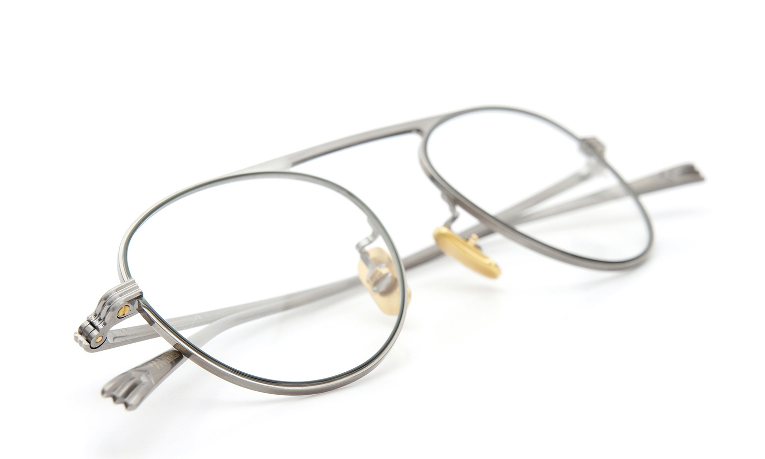 OG × OLIVER GOLDSMITH Re:TIPTON 47size リ:ティプトン 13
