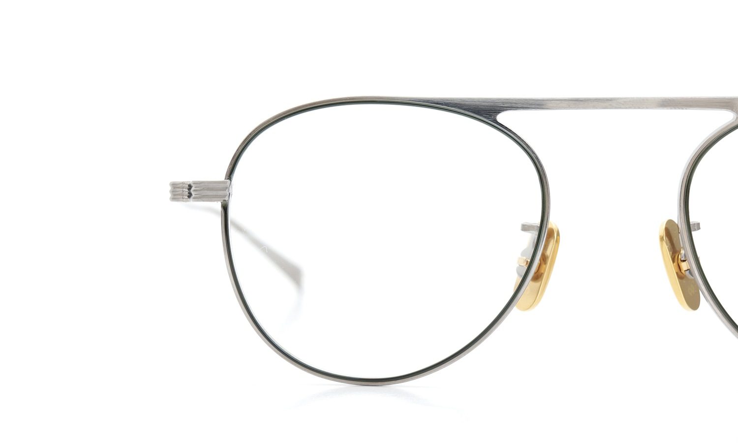 OG × OLIVER GOLDSMITH Re:TIPTON 47size リ:ティプトン 16