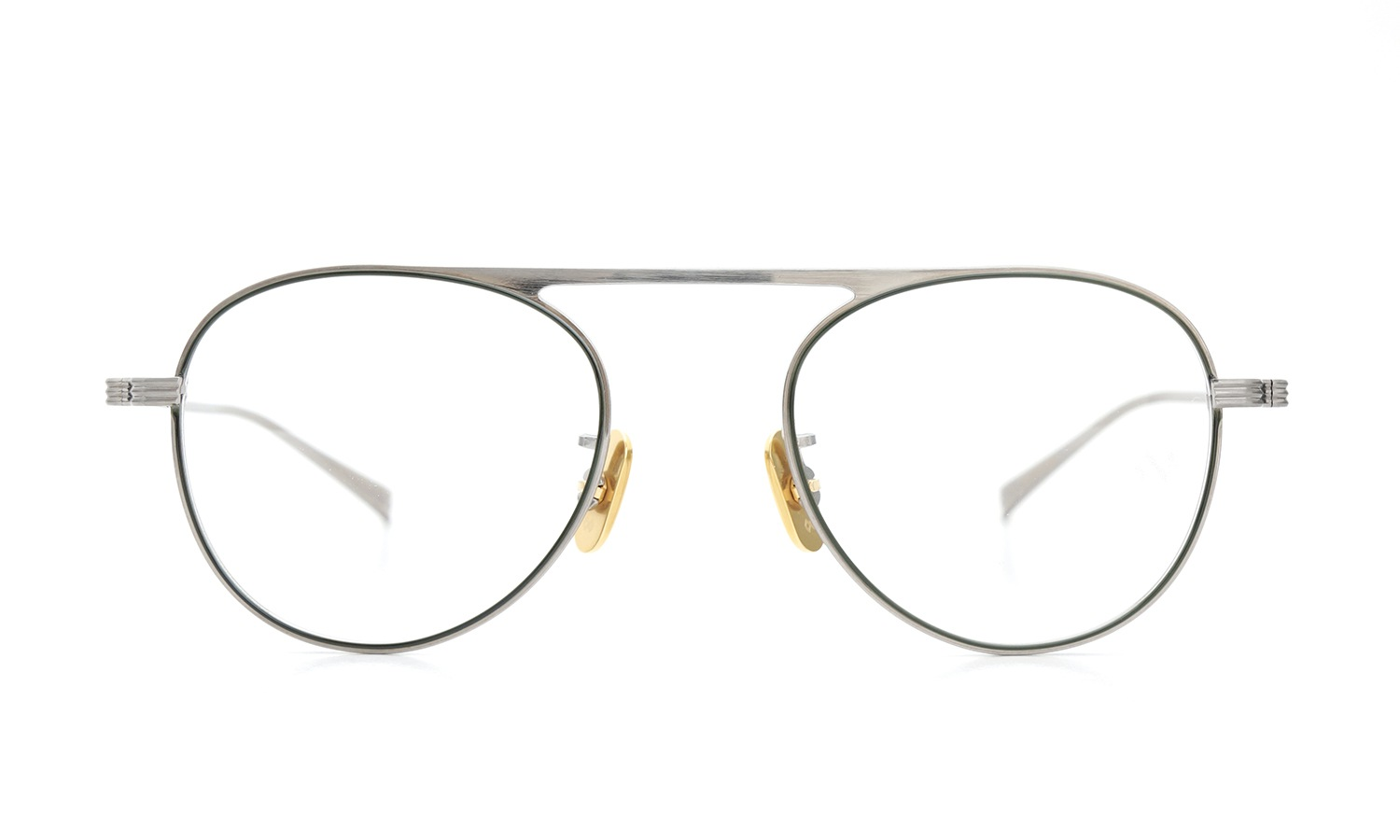 OG × OLIVER GOLDSMITH Re:TIPTON 47size リ:ティプトン 2