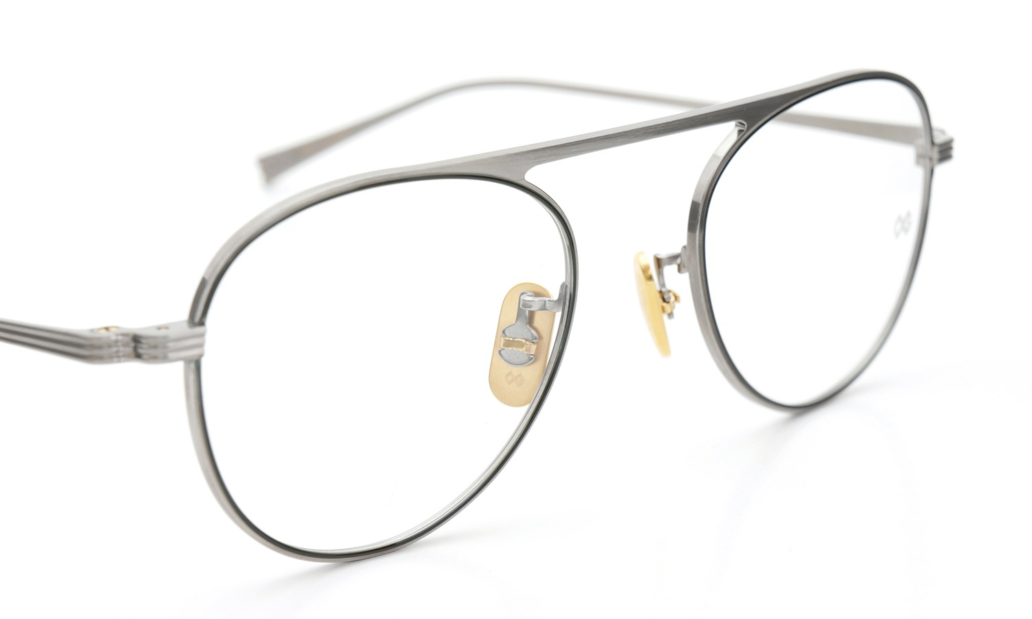 OG × OLIVER GOLDSMITH Re:TIPTON 47size リ:ティプトン 6