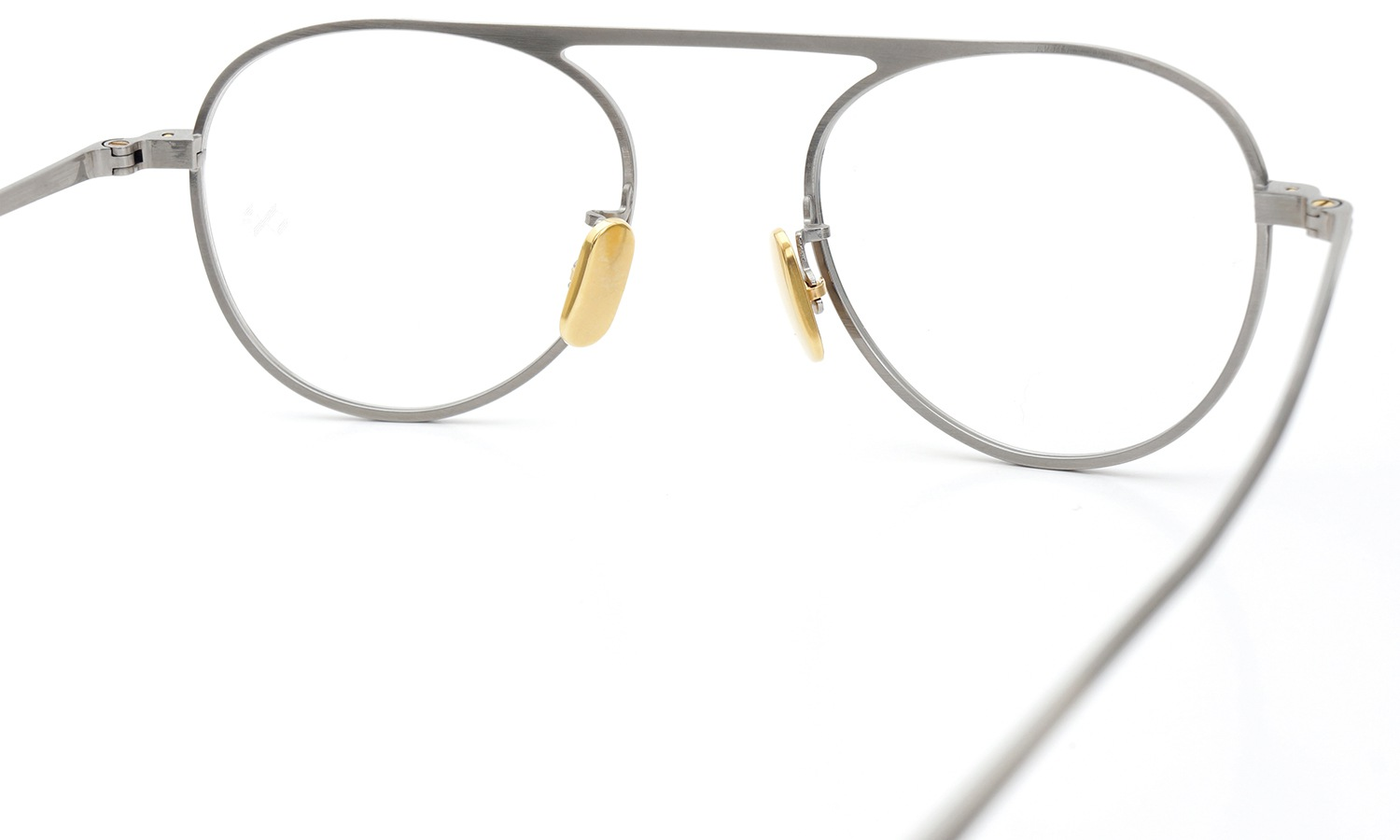 OG × OLIVER GOLDSMITH Re:TIPTON 47size リ:ティプトン 7