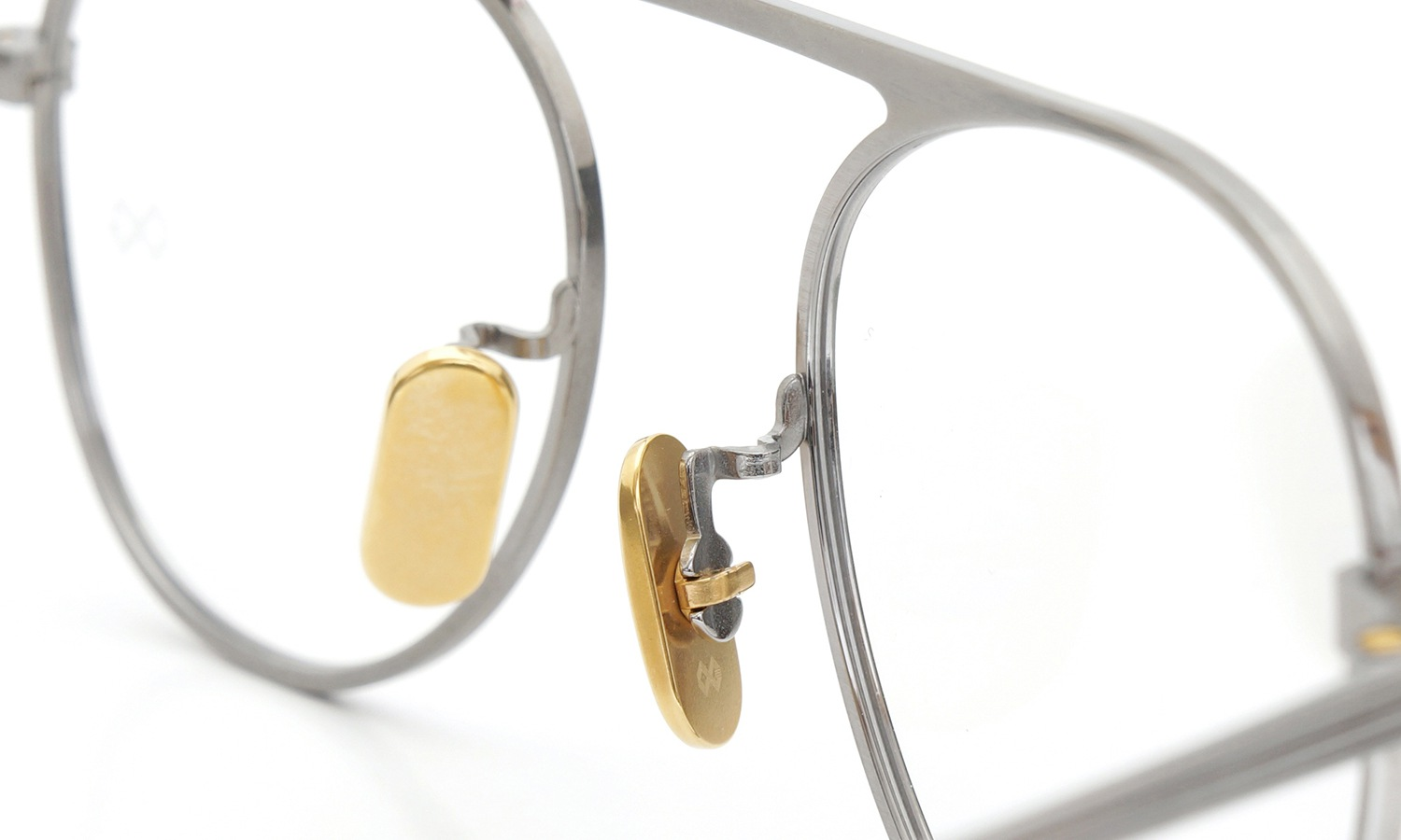OG × OLIVER GOLDSMITH Re:TIPTON 47size リ:ティプトン 8