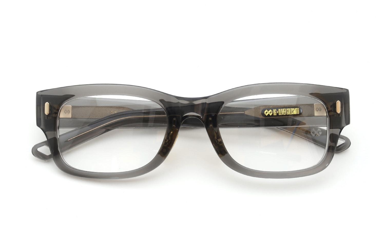 OG × OLIVER GOLDSMITH SK 4