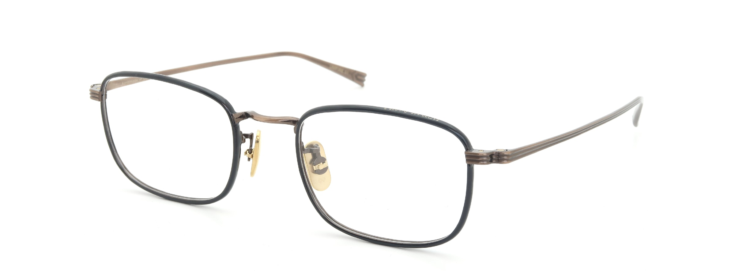 OG × OLIVER GOLDSMITH UMPIRE アンパイア