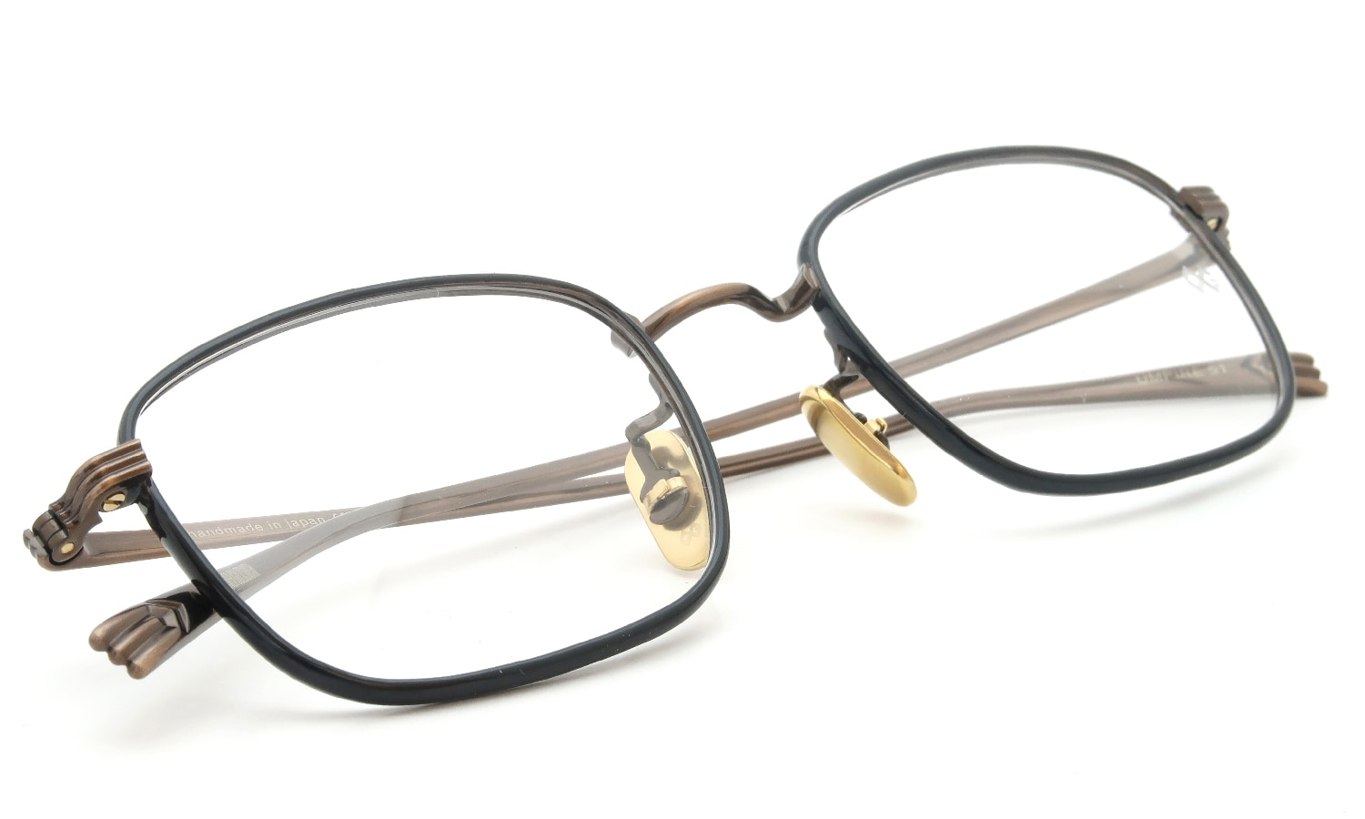 OG × OLIVER GOLDSMITH UMPIRE アンパイア 13