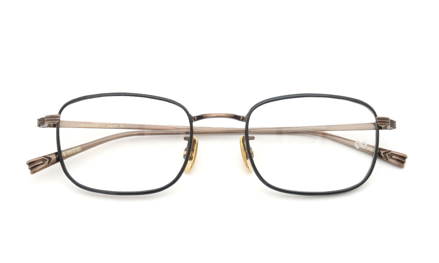 OG × OLIVER GOLDSMITH UMPIRE アンパイア 4