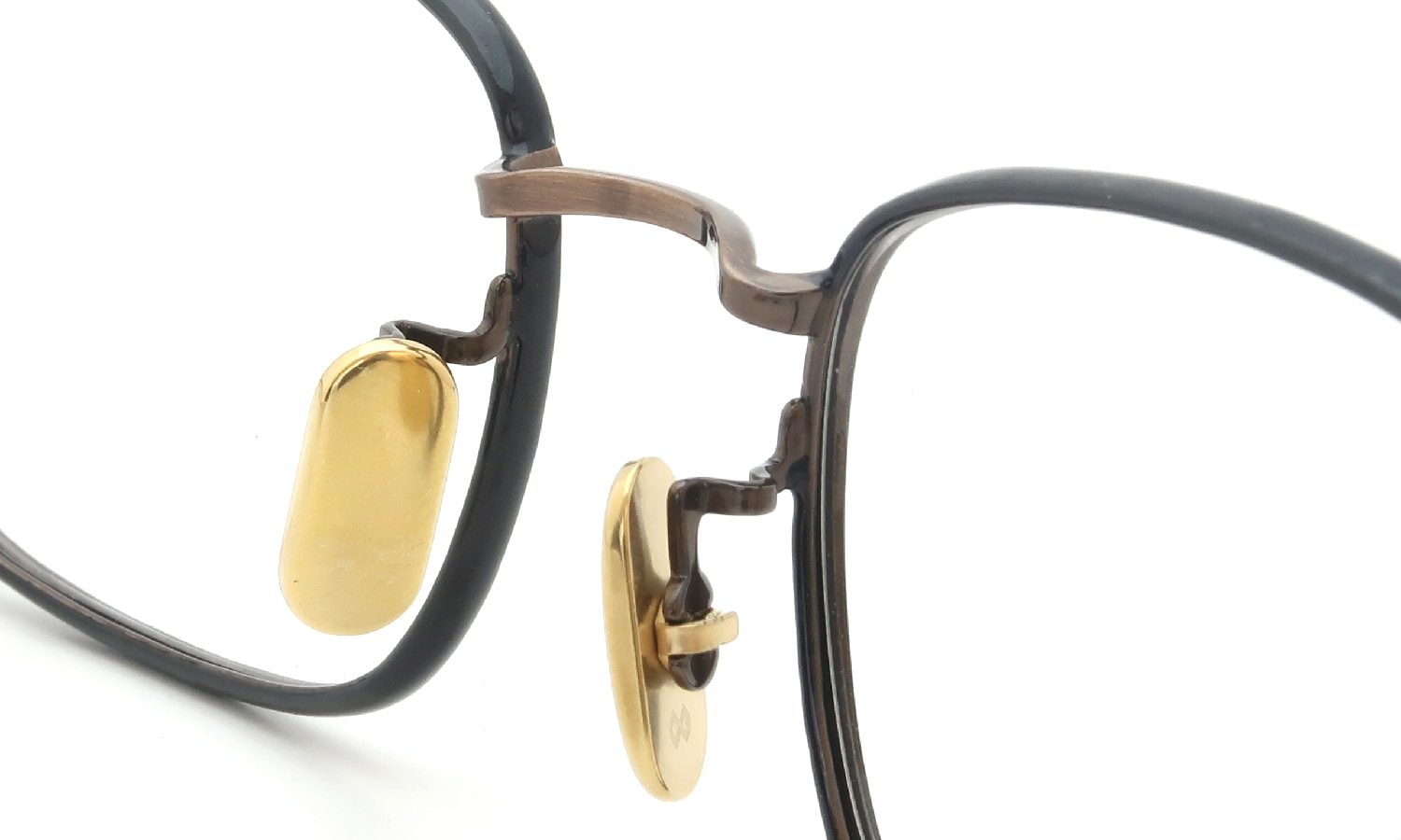 OG × OLIVER GOLDSMITH UMPIRE アンパイア 8