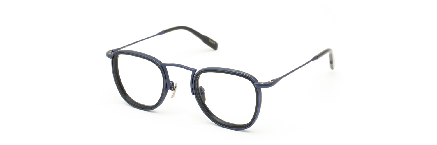 OG × OLIVER GOLDSMITH Door-2 (ドアー-2)