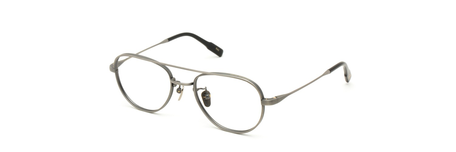 OG × OLIVER GOLDSMITH Key (キー)