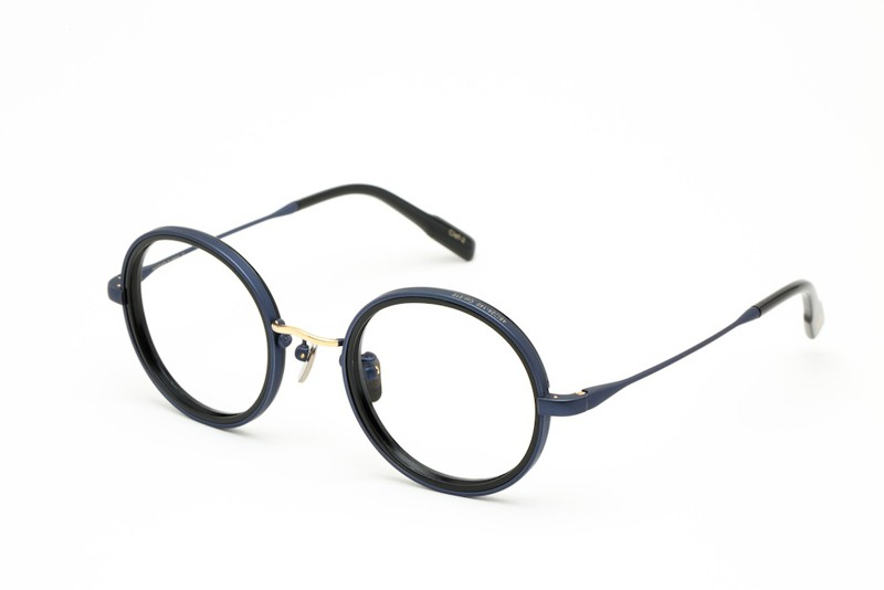 OG × OLIVER GOLDSMITH Clef2 (クレ2) イメージ