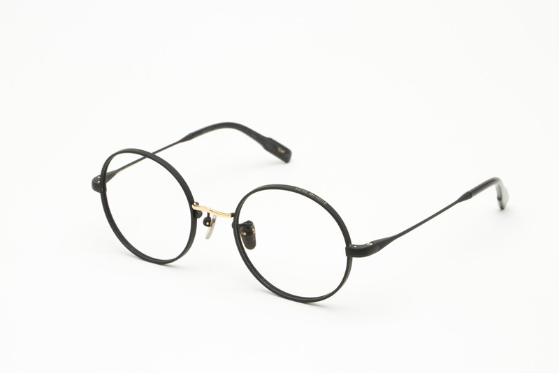 OG × OLIVER GOLDSMITH Clef (クレ) イメージ