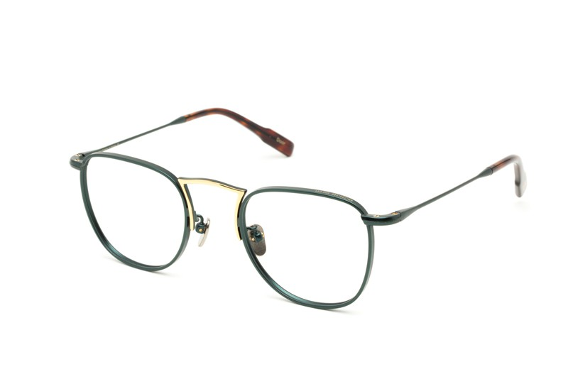 OG × OLIVER GOLDSMITH Door (ドアー) イメージ