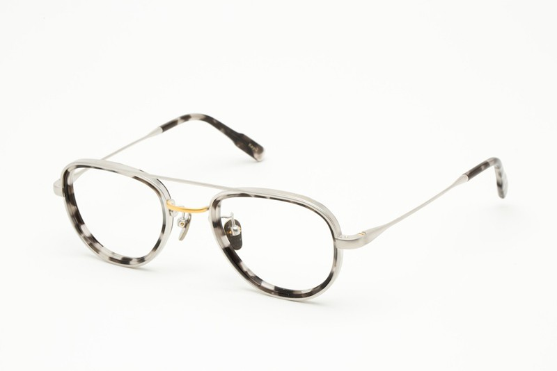 OG × OLIVER GOLDSMITH Key2 (キー ツー) イメージ