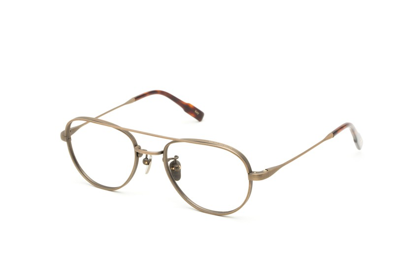 OG × OLIVER GOLDSMITH Key (キー) イメージ