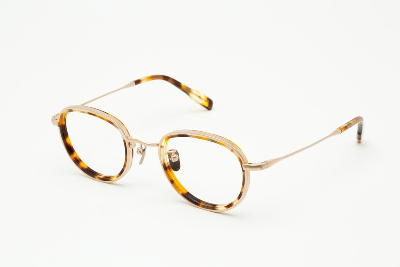OG × OLIVER GOLDSMITH Light-2 (ライト ツー) イメージ