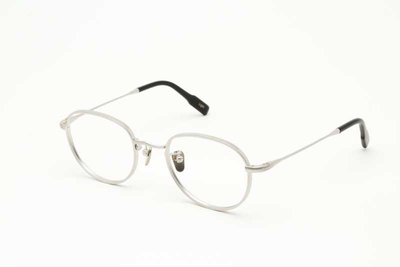 OG × OLIVER GOLDSMITH Light(ライト) イメージ