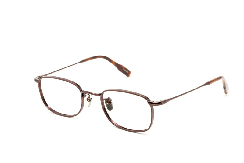 OG × OLIVER GOLDSMITH Lumiere (ルミエール) イメージ
